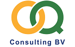OQ Consulting Logo